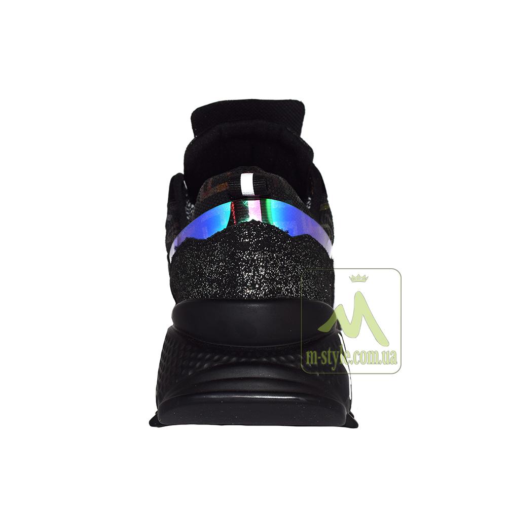 Кросівки Deff