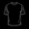 Тактическая футболка Helikon-Tex