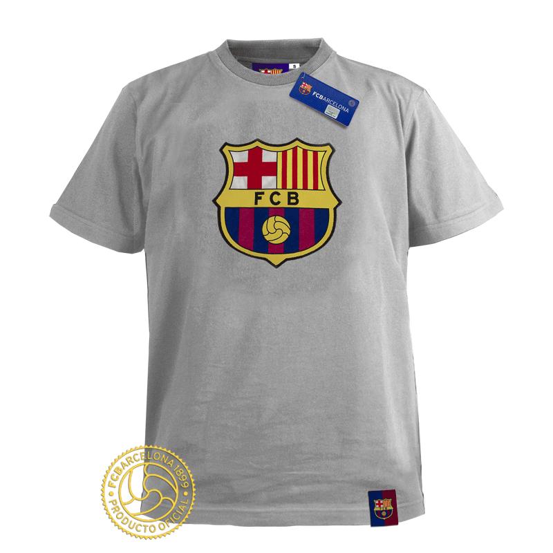 Футболка Барселона (130200)