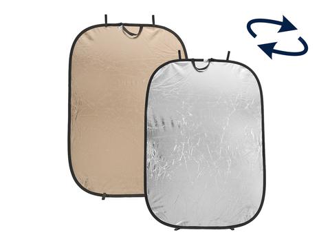 Lastolite LR7236 Sunfire/Silver
