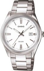Наручные часы Casio MTP-1302D-7A1VDF