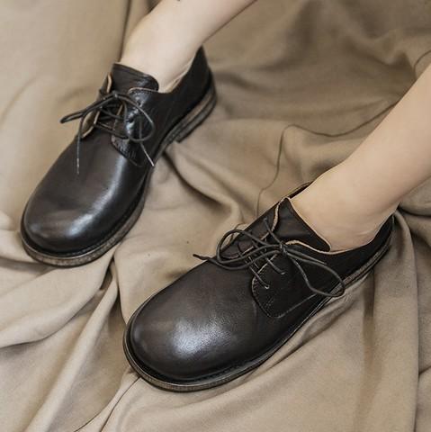 Туфли «INGIERN» купить