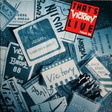 Victory / That's Live (LP)