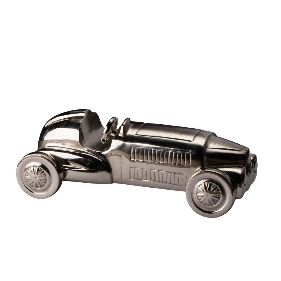 Статуэтки Статуэтка Eichholtz Автомобиль миниатюра statuetka-eichholtz-avtomobil-miniatyura-gollandiya.jpg