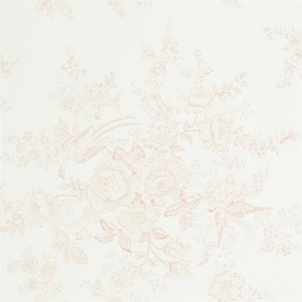 Обои Ralph Lauren Signature Papers PRL028/05, интернет магазин Волео