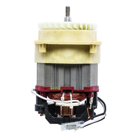 Двигатель эл. переменного тока DDE LME4318