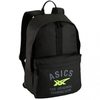 Asics Training Backpack Рюкзак black