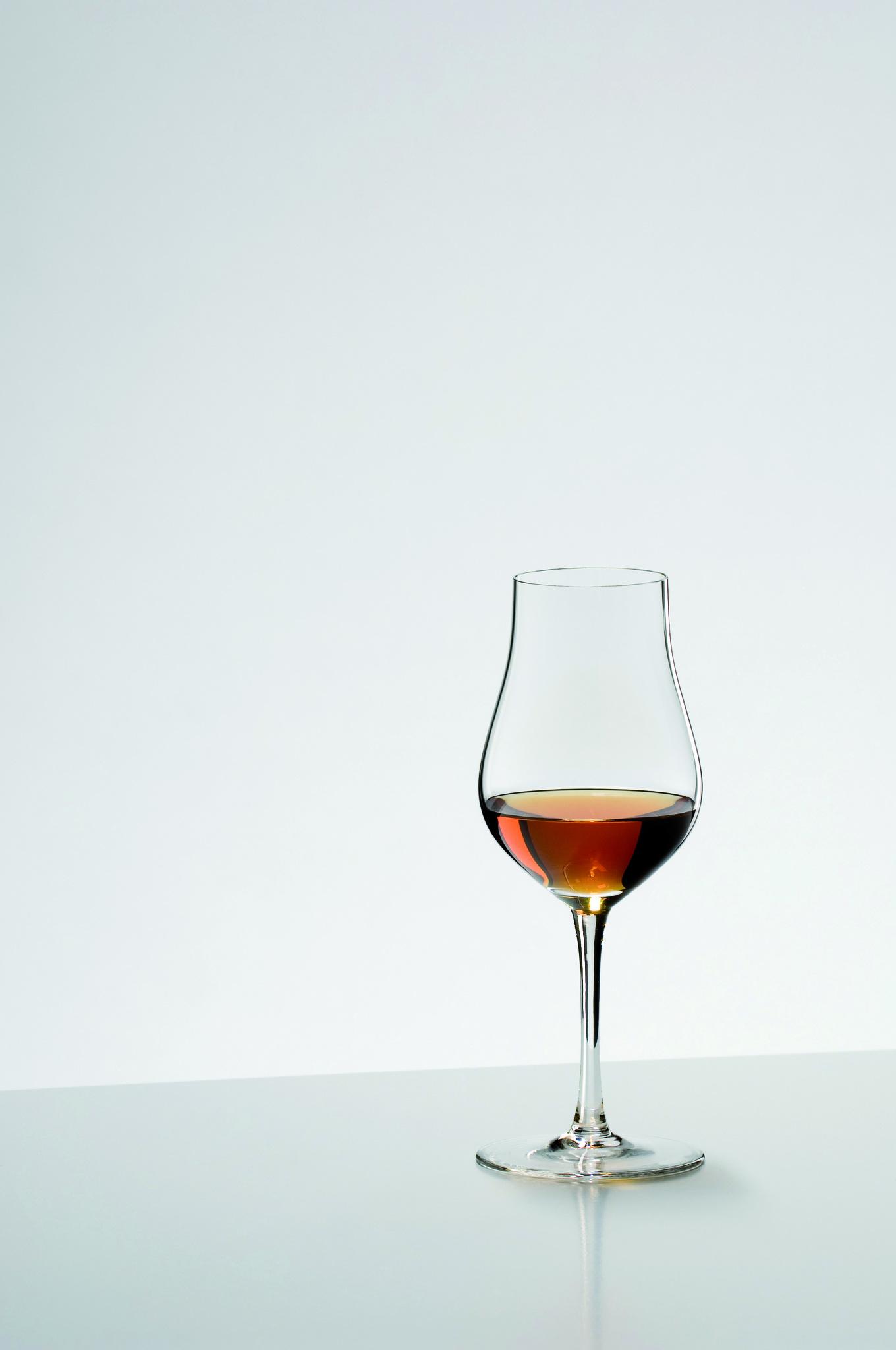 Бокалы Бокал для коньяка 170мл Riedel Sommeliers Destillate Cognac XO bokal-dlya-konyaka-170-ml-riedel-cognac-xo-avstriya.jpg
