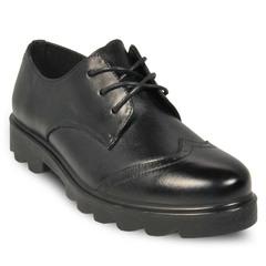 Туфли #731 MADELLA