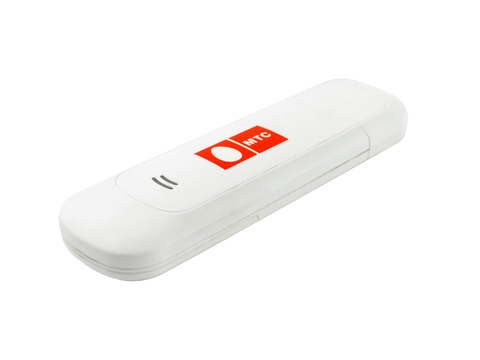 Huawei E1550 3G модем