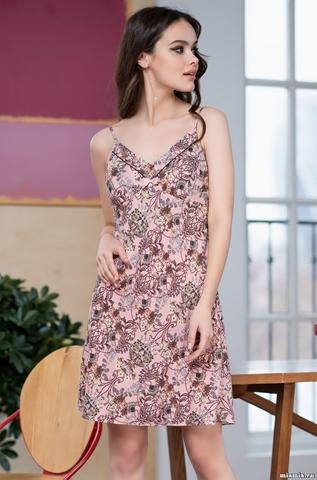 Ночная сорочка Mia-Amore  MIKAELLA 6840