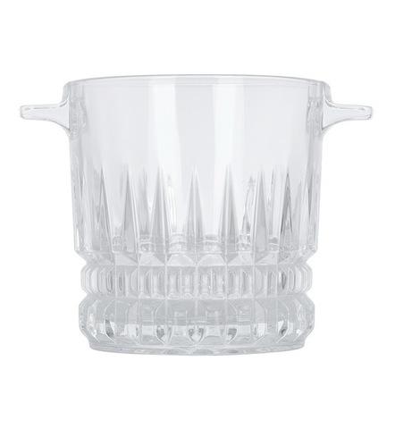 Ведро для льда Luminarc Imperator (P6012)
