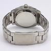 Купить Наручные часы скелетоны Fossil ME1120 по доступной цене