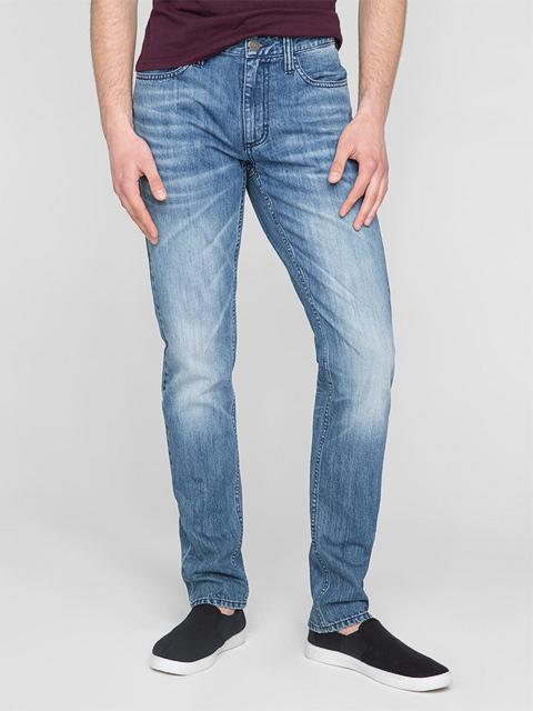 BJN005548 джинсы для мальчиков, медиум