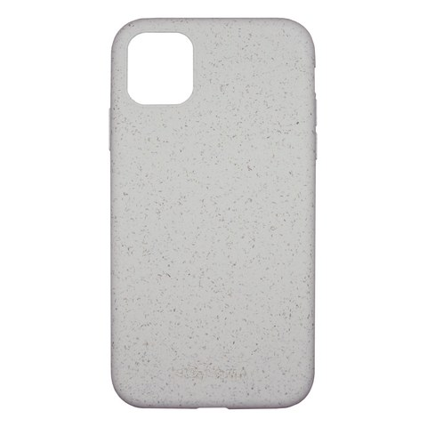 Чехол SOLOMA для телефона iPhone 11 Галька
