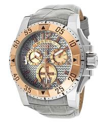 Наручные часы Invicta 12481