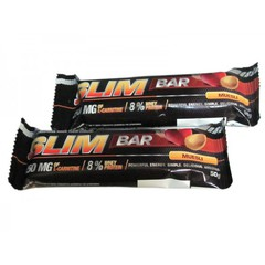 Ironman Slim Bar (50 гр.)