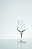 Бокал для коньяка 170мл Riedel Sommeliers Destillate Cognac XO