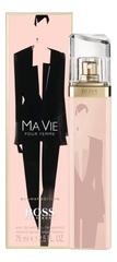 Hugo Boss Boss Ma Vie Pour Femme Runway Edition