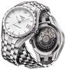 Купить Женские часы Tissot T-Trend T072.207.11.038.00 по доступной цене