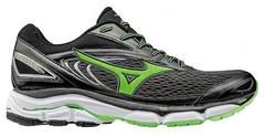 Беговые кроссовки для мужчин Mizuno Wave Inspire 13 J1GC1744 41