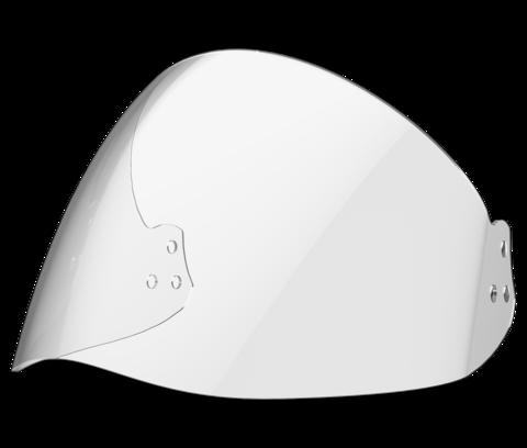 Визор для шлема Cookie G3