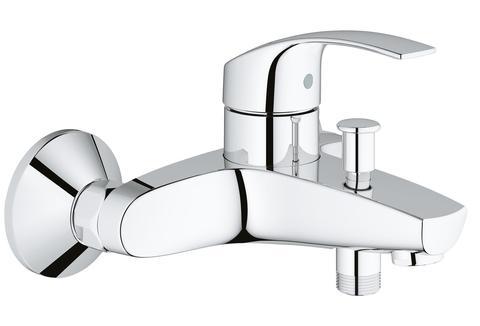 ESM 2015 Смеситель для ванны