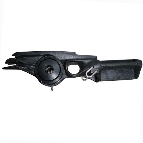 Оголовье для Pathos Sniper Roller
