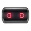 Портативная Bluetooth колонка LG XBOOM Go PK5