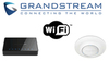 Grandstream GWN7000 - Маршрутизатор