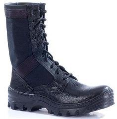 Ботинки 16