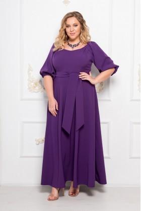 Платье 51-160