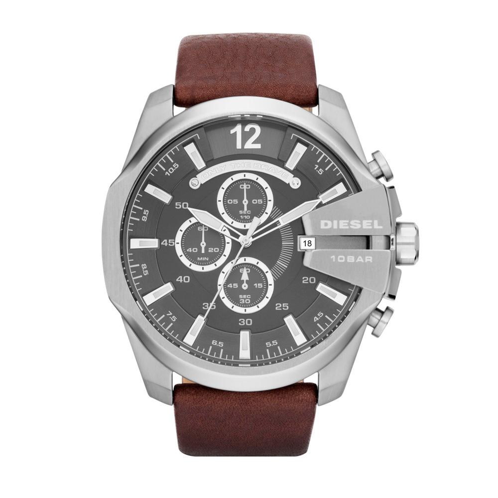 66c0345e Diesel DZ 4290 – купить наручные часы, сравнение цен интернет ...