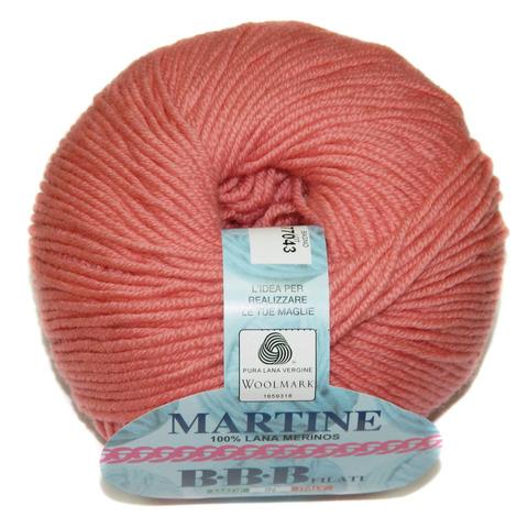 Купить Пряжа BBB Martine | Интернет-магазин пряжи «Пряха»