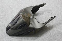 Хвост левая часть для Kawasaki Ninja 250R Без цвета