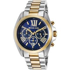 Женские часы Michael Kors MK5976