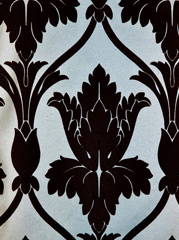 Обои Zoffany Nureyev Wallpaper Pattern NUP05003, интернет магазин Волео