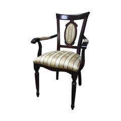 Кресло Соло-11