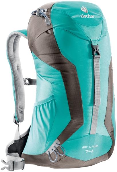 Туристические рюкзаки легкие Рюкзак Deuter AC Lite 14 900x600_4309_ACLite14_2413_13.jpg