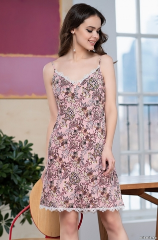 Ночная сорочка Mia-Amore MIKAELLA 6841