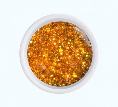 ARTEX Жидкие стразы Artystone Красное золото 5 гр. 07290001