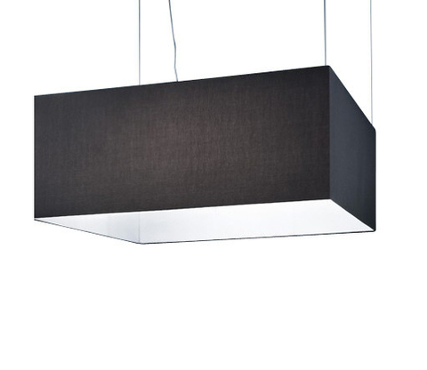 replica  SQUARE pendant lamp