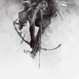 Linkin Park / The Hunting Party (CD+DVD)