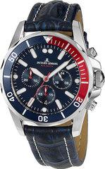 Мужские часы Jacques Lemans 1-1907ZB