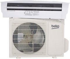 Сплит-система Beko BHVH090/BHVH091 =