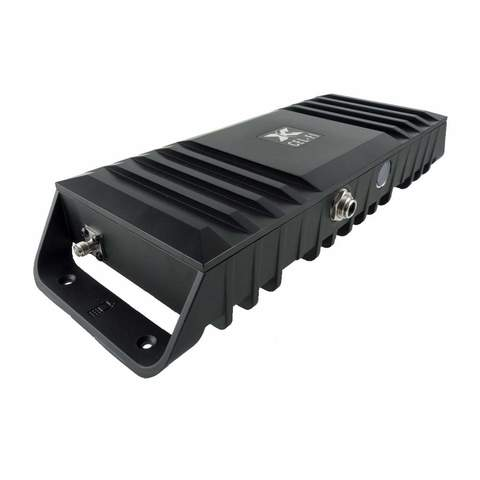 Nextivity CEL-FI GO X (900/1800/2100/2600/800)