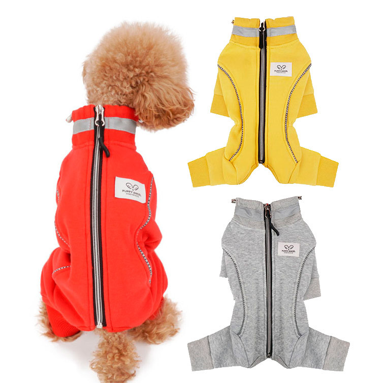теплые костюмы для собак девочек