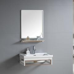 Комплект мебели для ванны River LAURA  605 BG бежевый