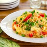 https://static-eu.insales.ru/images/products/1/6087/55654343/compact_satay_noodles.jpg