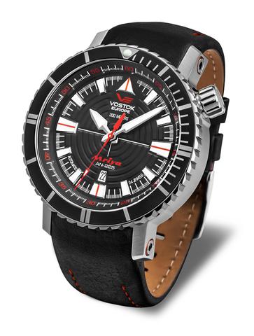 Часы наручные Восток Европа Мрия Ан 225 NH35A/5555235